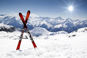 10 onmisbare apps voor op wintersport