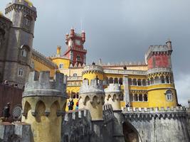 5 bezienswaardigheden in Portugal