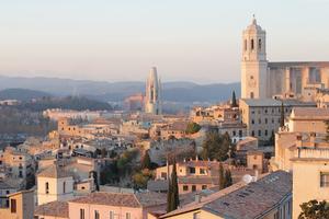 5 tips voor het hippe Girona