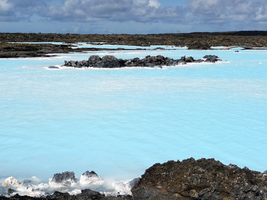 Blue Lagoon in IJsland: alles wat je moet weten