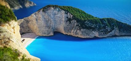 De 12 mooiste stranden in Europa