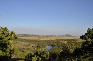 De mooiste nationale parken van Zuid-Afrika op een rijtje