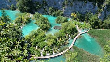 De mooiste natuur van Europa: 5 mooie plekken