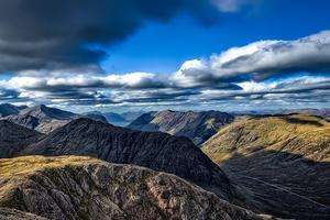 De Schotse Hooglanden: tips voor jouw vakantie