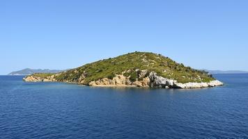 Eilandhoppen Griekenland: 5 tips