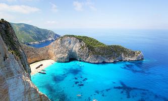Op vakantie naar de Griekse eilanden: dit zijn de mooiste Griekse Eilanden