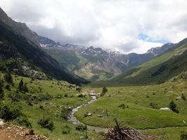 Op vakantie naar Noord Spanje: 5 tips