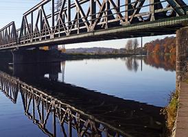 Ruhrgebied in Duitsland bezoeken: 4 tips