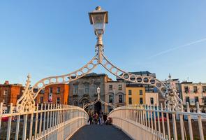 Top 10 bezienswaardigheden Dublin: de absolute hoogtepunten