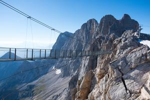 Top 10 bezienswaardigheden in Oostenrijk