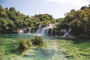 Vakantie in Kroatië: 10 tips