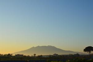 Vulkaan in Italië bezoeken: 5 Italiaanse vulkanen