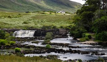 Wandelen in Ierland: 5 mooie wandelroutes