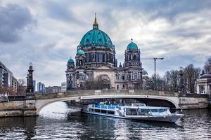 Wat te doen in Berlijn: 5 toffe activiteiten