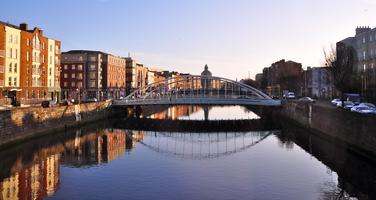 Wat te doen in Dublin? 4 leuke activiteiten en excursies
