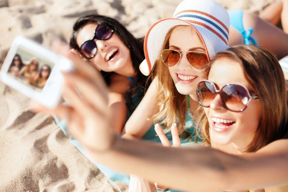 fotoboek smartphone